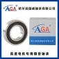 AGA 6013-2RZ/Z3精密深沟球轴承 哈尔滨国威轴承厂家直销