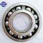 深沟球轴承6207 -2Z -2RZ 哈尔滨品牌