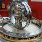 5692/530M特大型推力角接触球轴承