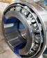 厂家直销 350648 大型双列圆锥滚子轴承 现货供应 一套起发