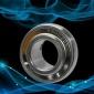 瑞日鑫s604zz不锈钢轴承批发  无磁轴承 泰和轴承厂家直销