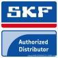 进口精密轴承 多种规格SKF非标轴承 正品进口轴承非标轴承 可定制
