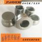 jshxob厂家直销 来图来样定制 铁基粉末烧结法兰轴承 FU-2自润滑含油轴承 铁基齿轮轴承