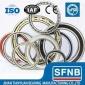 日本NSK品牌进口产品,NSK推力滚子轴承,9039244等型号大量现货,进口轴承。现货供应