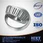 生产标准非标准圆锥滚子轴承30310