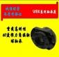 WBK30DF螺杆支撑座重载高负荷固定端轴承座滚珠丝杆国产现货厂家直销黑色替代上银花椒直播-花椒直播平台-花椒直播官网,syk,thk