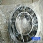 长期供应 7320 BECBP不锈钢角接触球轴承 空压机轴承 【图】
