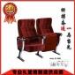 佛山进一家具好椅达礼堂椅JY-8001_大礼堂排椅带小写字板桌