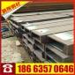 国标槽钢 槽钢市场价格 槽钢时时报价叉车槽钢