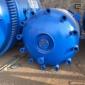 厂家供应K50-3000L搪玻璃电加热反应罐
