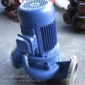 IHG100-160 管道泵