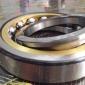 利欧 HRB 7001AC 哈尔滨轴承数控机床主轴精密角接触球轴承