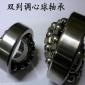 1310K轴承上海允庚销售1310K进口轴承允庚高信誉商家