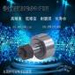 矿山机械配件滚动轴承滚针轴承KR80/CF30生产厂家 凸轮随动器轴承