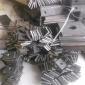 正品精轧螺母 连接器 精轧垫片 规格齐全