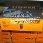 TIMKEN空压机轴承J90354-99401(J90354/J90748)等现货,原装正品!