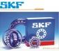 SKF 6334M SKF进口轴承6334M SKF原装进口轴承 轴承6334M