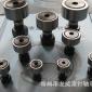 供应 KR72 CF24-1优质曲线滚轮滚针轴承