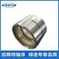 大量销售 小型各种轧机轴承 圆柱滚子轧机轴承