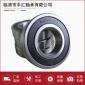 厂家批发挖沟 磨沟6205 RS托辊减速机叉车清洗水泵电机脚轮轴承