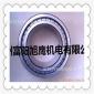 上海(杭州旭鹰)SKF现货供应机械通用进口深沟球轴承 6406