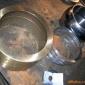 供应固体润滑关节轴承,关节轴承.球面轴承,球面铜套等