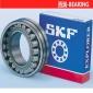 平价销售 进口SKF三类调心滚子轴承 22328EC3 精美包装