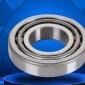 生产30206圆锥滚子轴承 306217.25双列七类汽车转向系统轴承