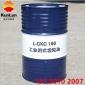 昆���滑油、工�I�]式�X�油、重�荷�X�油L-CKD 150 ��v�X�油