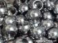 ---厂家供应空心球/钢球/打孔钢球/碳钢球/TK5