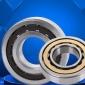 NJ2306E双列圆柱滚子轴承 307227二类可分离型通用轴承可批发