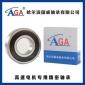 AGA 6315-2RZ/Z3 V型槽精密轴承 应用受力大 转速高的机械设备